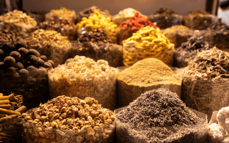 Can I Use Mixed Spice Instead Of Allspice