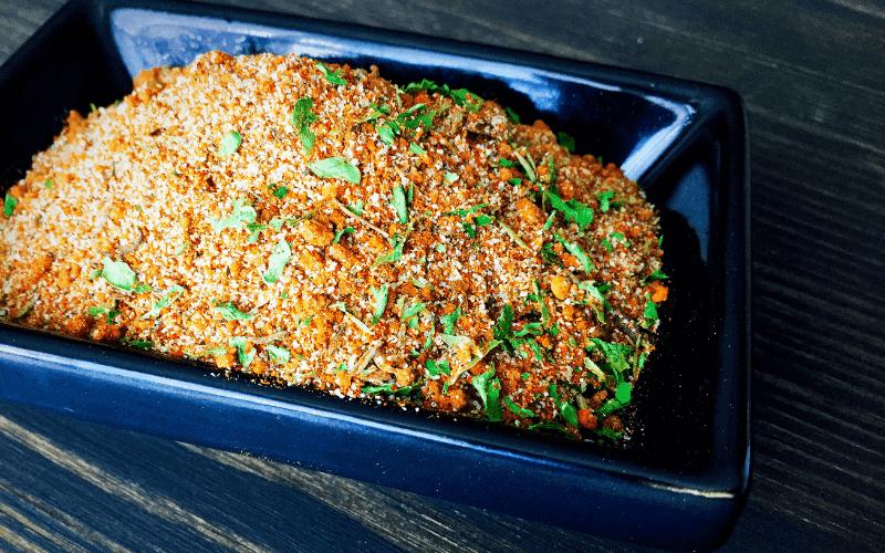 What Is Jerk Seasoning Used For