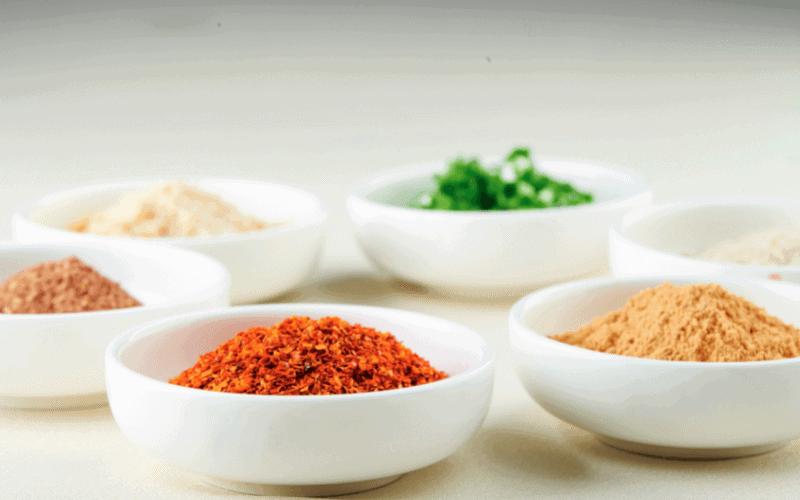 What Is Greek Seasoning Used For