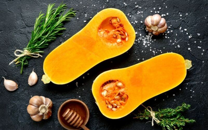 Can You Eat Cross Pollinated Squash