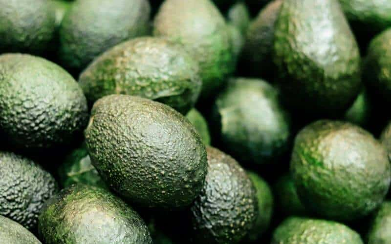 Can You Put Avocados In Fridge