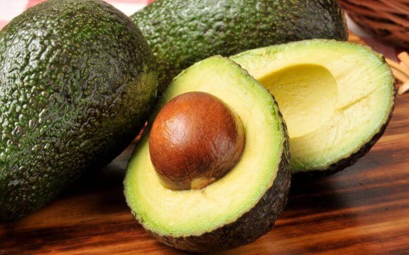 Can You Refrigerate Avocados