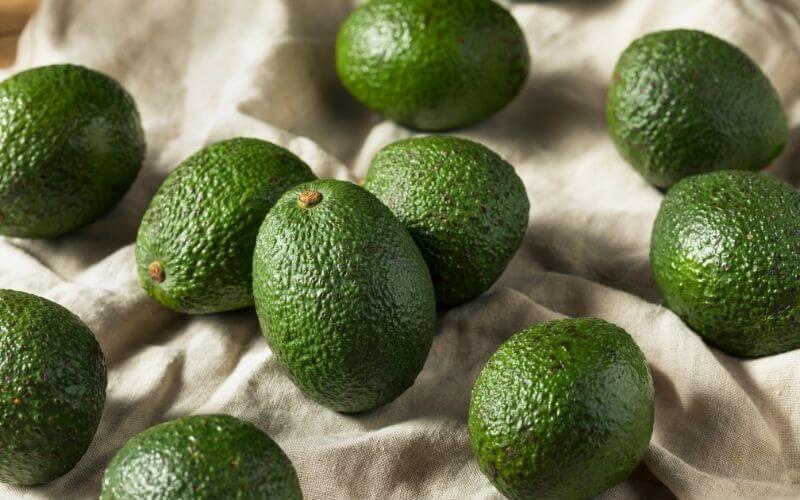 How Long Do Unripe Avocados Last In The Fridge