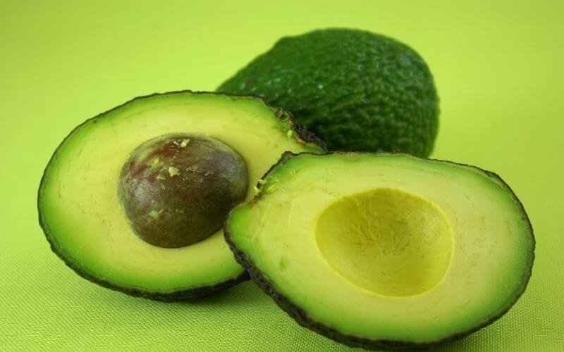 How Long Does Avocado Last Once Cut